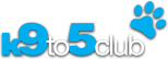 k9to5club footer logo
